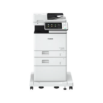 Canon iR ADVANCE 525i/ 615i/ 715i III črnobeli laserski tiskalnik