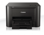Brizgalni tiskalnik Canon MAXIFY-iB4150-1
