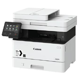 Canon i-SENSYS MF445dw