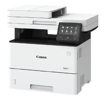 Canon i-SENSYS-MF542x