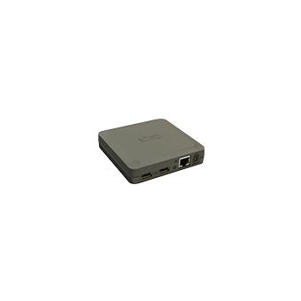 Silex DS 510