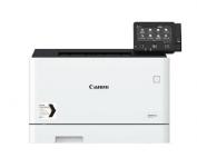 laserski tiskalnik Canon i-SENSYS LBP663_664