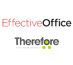 EffectiveOffice, Therefore Biropis d.o.o.