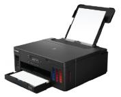 Brizgalni tiskalnik Canon Pixma G5040