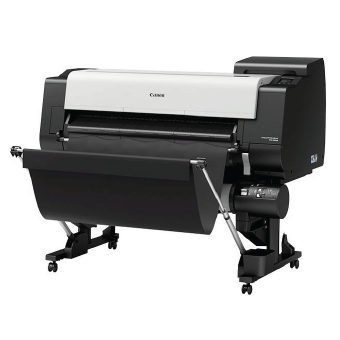 imagePROGRAF TX-3000 velikoformatni tiskalnik