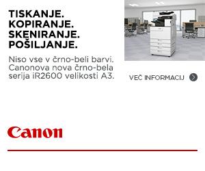 prodaja tiskalnikov