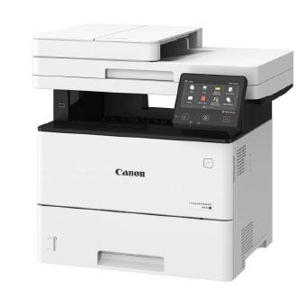 Najem črno belega laserskega tiskalnika