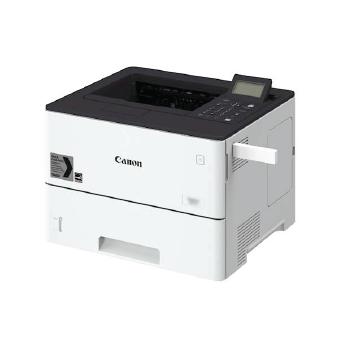 Najem črno belega A4 tiskalnika