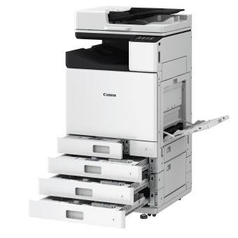 brizgalni tiskalnik WG7400-Series