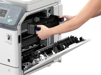 servis tiskalnikov