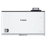 tiskalnik i-sensys-lbp852cx