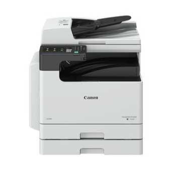 Canon imageRunner 2425/2425i